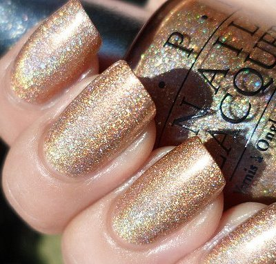 light gold credit@googleimages