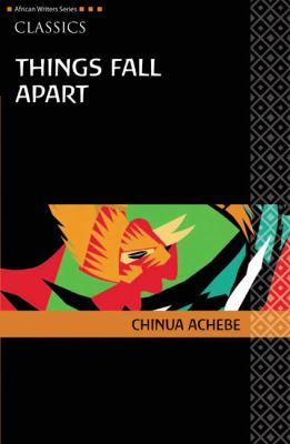 Things-Fall-Apart-9780435913502