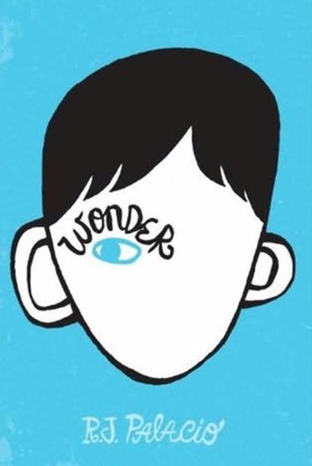 wonder-2.jpg