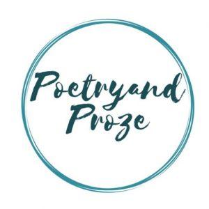 poetryandproze